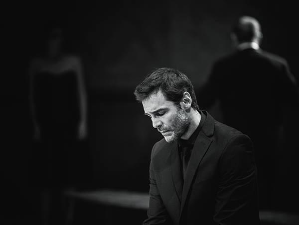 Daniele Pecci Amleto 01