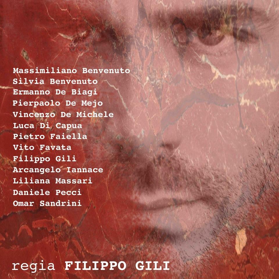 locandina Amleto WEB NOV-DIC 2015 - Copia