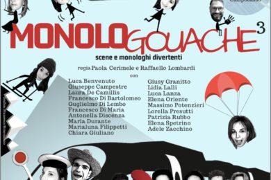 MONOLOGOUACHE3